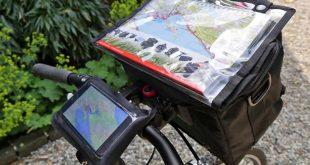 Fahrradausruestung 310x165 - Mit der richtigen Ausrüstung den eBike Ausflug genießen