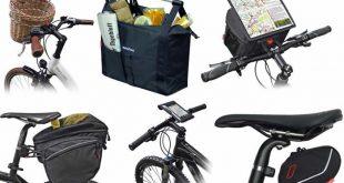 Fahrradzubehoer 310x165 - Gut gerüstet auf den Sattel