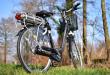 eBike 110x75 - E-Bikes: Zuverlässig, aber nicht makellos