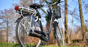eBike 310x165 - E-Bikes: Zuverlässig, aber nicht makellos