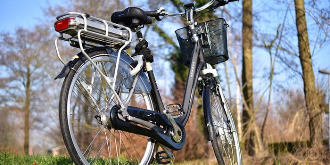 eBike 660x330 - E-Bikes: Zuverlässig, aber nicht makellos