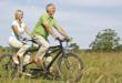 Radfahren Senioren 110x75 - Radfahren für Senioren