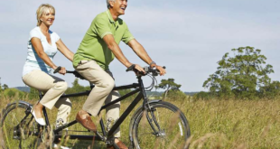 Radfahren Senioren 310x165 - Radfahren für Senioren