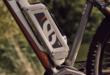 eBike 110x75 - Cobots helfen bei der Herstellung von E-Bikes
