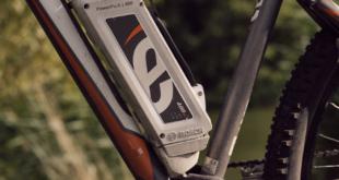 eBike 310x165 - Cobots helfen bei der Herstellung von E-Bikes