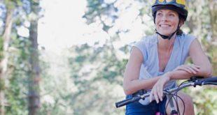Fahrradkauf 310x165 - Beim Fahrradkauf ist eine gute Beratung beim Händler ratsam