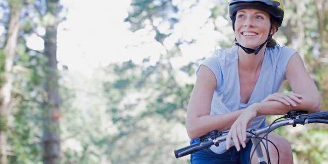 Fahrradkauf 660x330 - Beim Fahrradkauf ist eine gute Beratung beim Händler ratsam